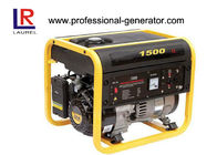 Clockwise Portable Generators 1kw Automotive Unleaded Gasoline Heavy Duty Design