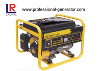 1KW AC Single Phase Output Type Electric Gasoline Generators Automotive Unleaded